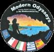 Modern Odysseys